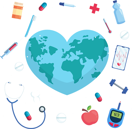 healthcare_v