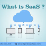 What is SaaS? - Software As a Service