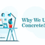 Concrete5 : Why We Use Concrete5 CMS?