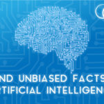 Clear And Unbiased Facts About Artificial Intelligence