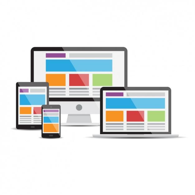 cross platform apps development